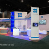 Evo Exhibits [OSG Tool & Die]