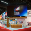 Southwest Displays & Events [Sony Pictures Entertainment]