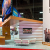 Southwest Displays & Events - Sony Pictures Entertainment 2016 - Foto 2