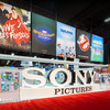 Southwest Displays & Events - Sony Pictures Entertainment 2016 - Foto 1