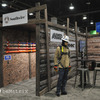 Exhibit Fair International [Southwire]