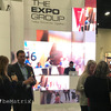 The Expo Group - The Expo Group 2017 - Foto 2