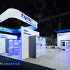 Hamilton Exhibits - Tyco Security Products 2016 - Foto 1
